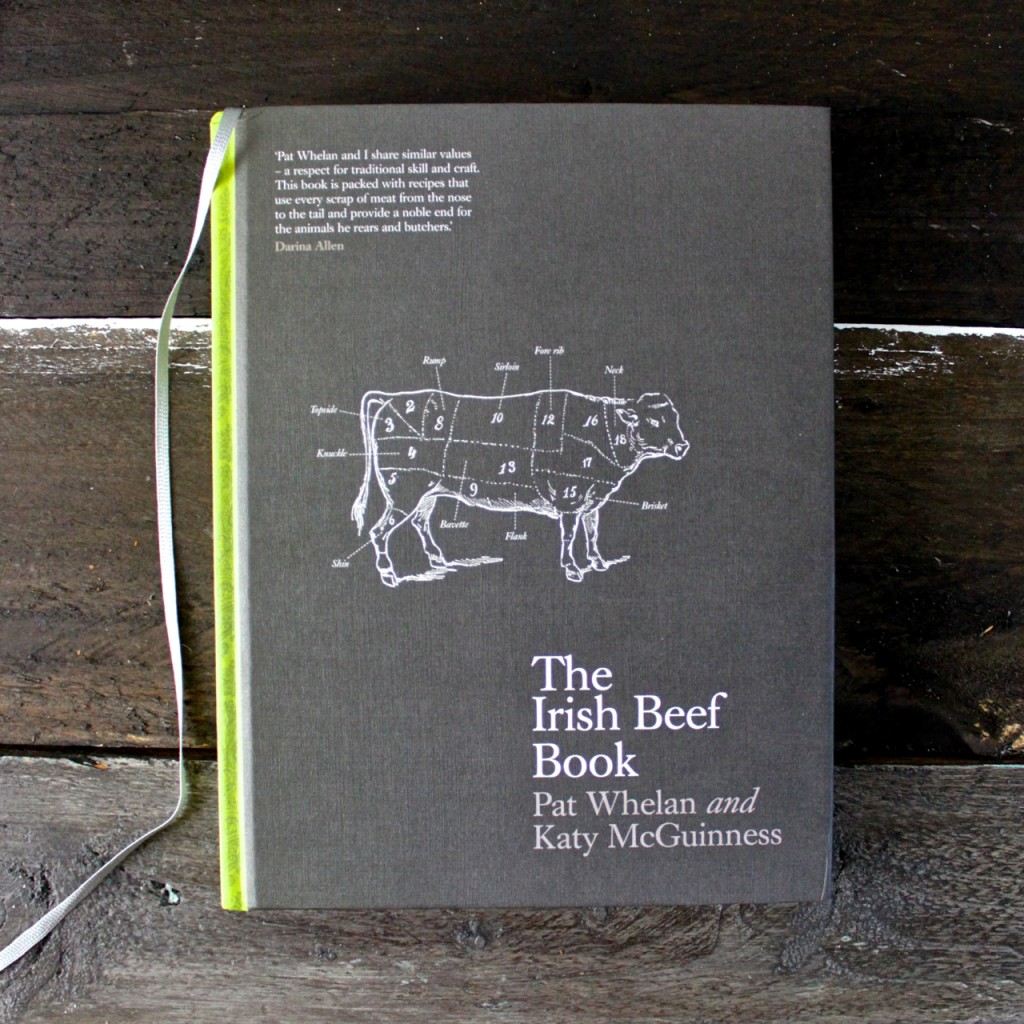 irishbeefbook
