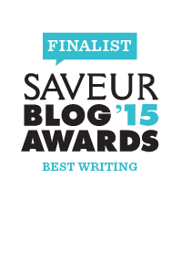 SAV_15_SBA_Badges_Finalists_writing